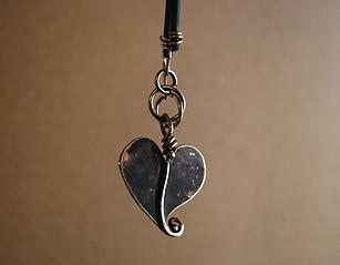 Steampunk Medieval Jewellery | Shop