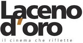Avellino, il Festival Laceno d'Oro alla XXXIX edizione