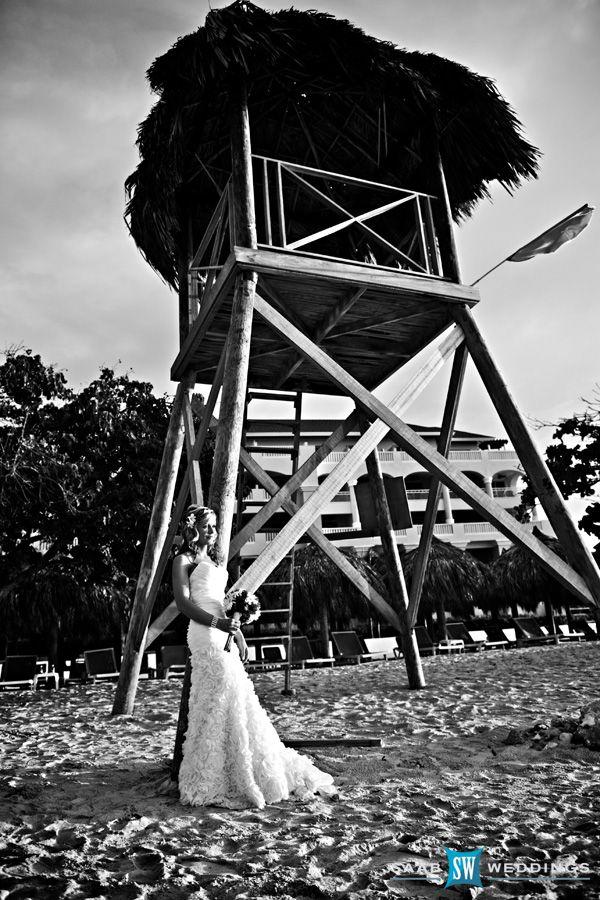 Rose Hall The Dress Wedding Photos Wedding