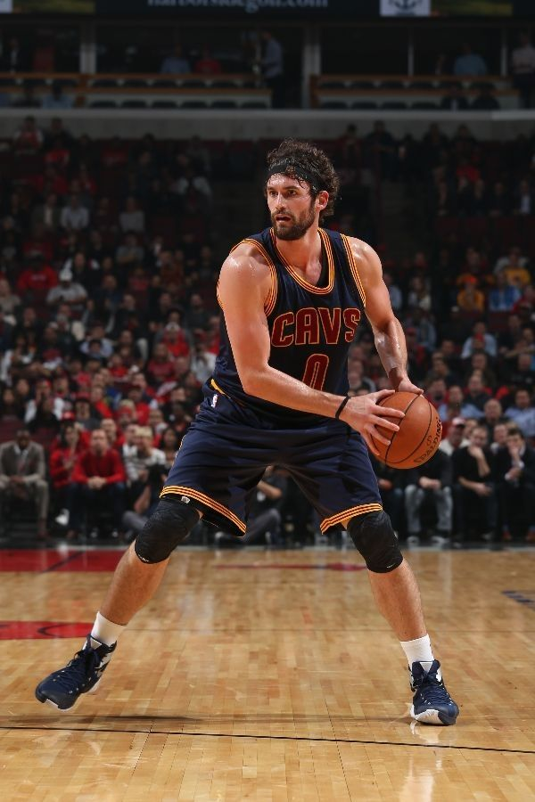 ... where can i buy 15 best kevin love images on pinterest basketball  beautiful and ca799 b2d0b bbc7010852