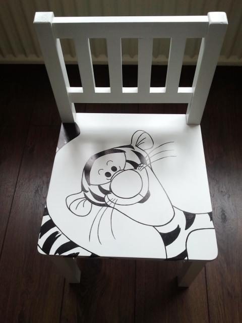 26 best Speelhoek Maarten images on Pinterest Children\u0027s books