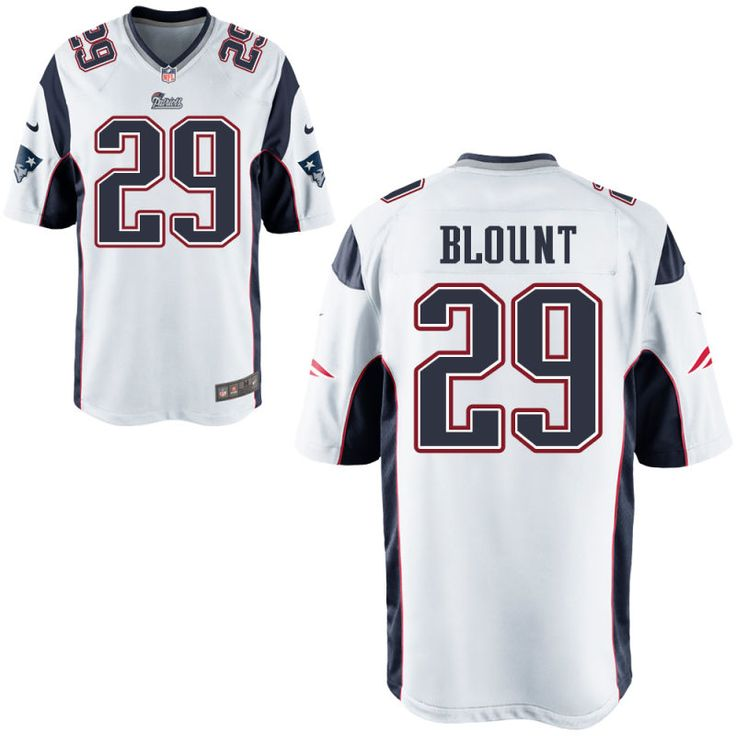 nfl jersey shop wholesale