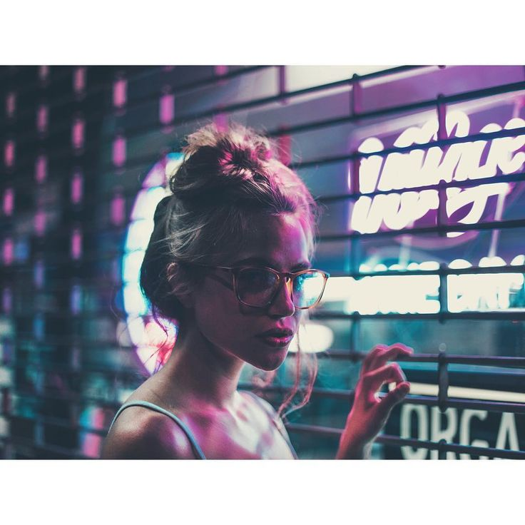 112 Best Images About Brandon Woelfel On Pinterest
