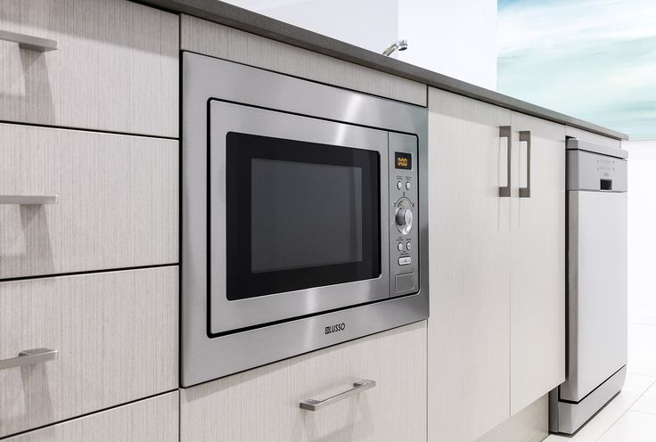 Azalea www.newlivinghomes.com.au #kitchen #design