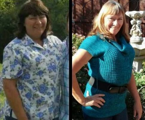 """""""My name is Cindy and I wanted to share my story with you!  In January 2010, I was diagnosed with small cell carcinoma of the lung. My prognosis was pretty grim. The doctors told me that I had a 15% chance of survival! Read here: https://www.facebook.com/sarahsmynewbody www.Letsgoskinny.com"""