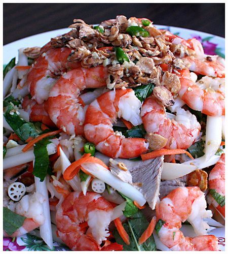 53 Best Vietnamese Party Food Images On Pinterest