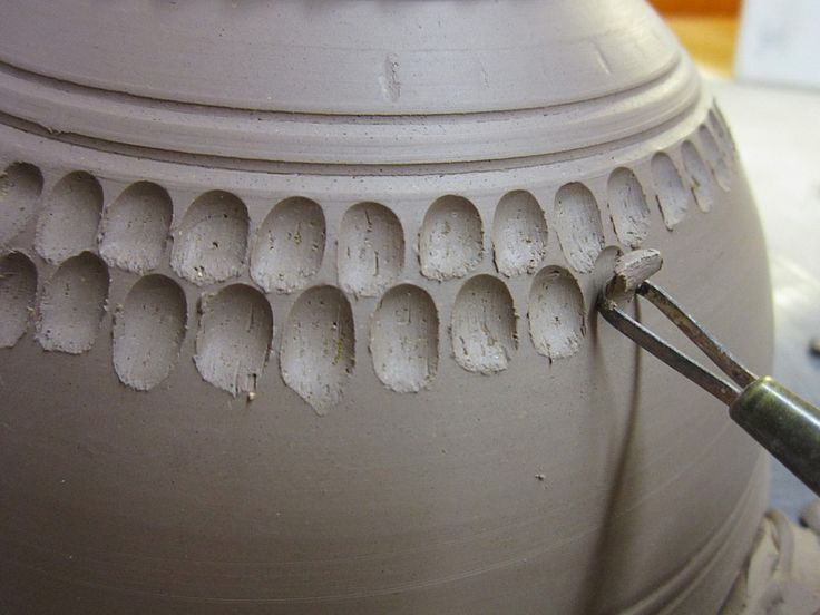 http://firewhenreadypottery.com/category/textures/