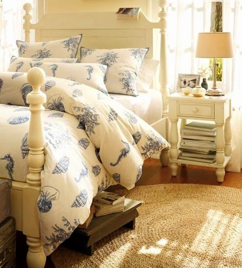 Nautical Bedroom Sets One Bedroom Apartment Design Images Of Bedroom Sets Tile Accent Wall Bedroom: 577 Best Bedroom Makeover Ideas
