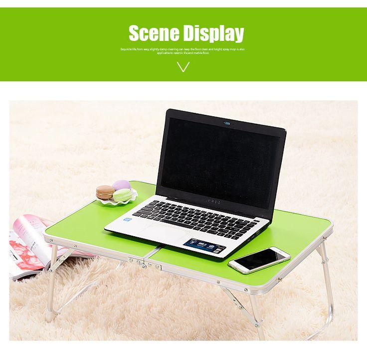 $14.00 (Buy here: https://alitems.com/g/1e8d114494ebda23ff8b16525dc3e8/?i=5&ulp=https%3A%2F%2Fwww.aliexpress.com%2Fitem%2F1PC-Portable-Picnic-Camping-Folding-Table-Laptop-Desk-Stand-PC-Notebook-Bed-Tray-New%2F32706492314.html ) 1PC Portable Picnic Camping Folding Table Laptop Desk Stand PC Notebook Bed Tray New for just $14.00