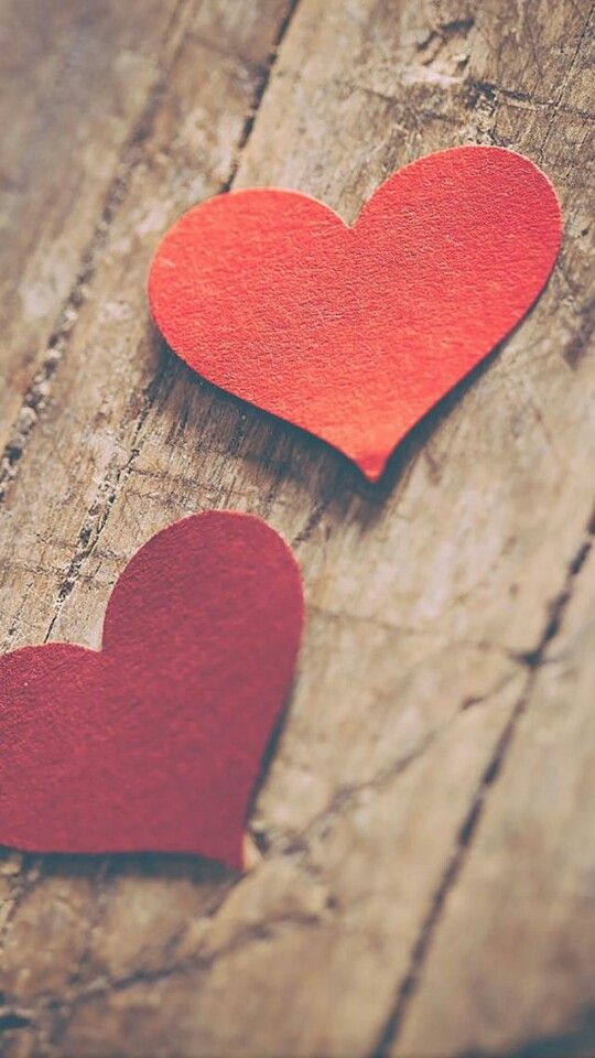 Love Images Pictures For Her Valentinesdayimages Heart Iphone Wallpaper Heart Wallpaper Wallpaper Iphone Love Hd romantic wallpaper apps download