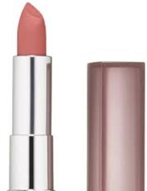 Whether you are looking for a long-lasting drugstore lipstick with color payoff or just a hydrating texture, read on to discover makeup artist favorites.