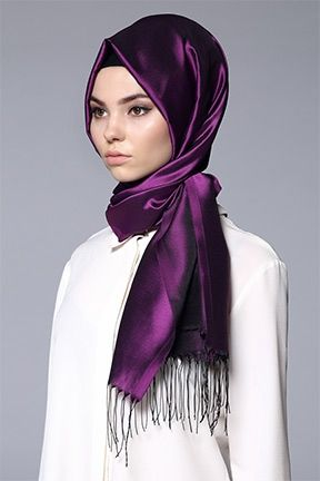 Hijab (31) | Hijab Turkish