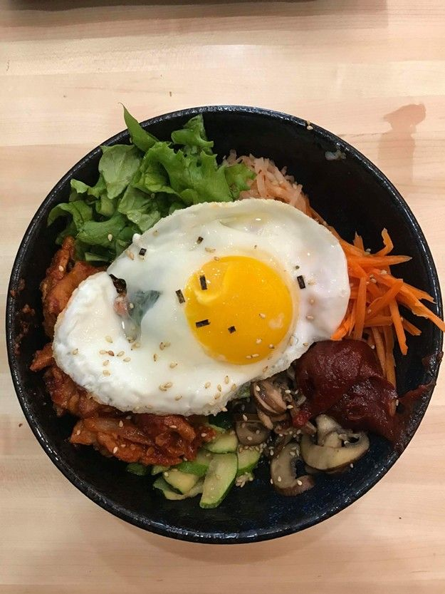 After spending years running Kamakura, a casual Japanese lunch spot in San Francisco, and Danny's Kitchen, an American cafe in Vallejo, the Kang family is...