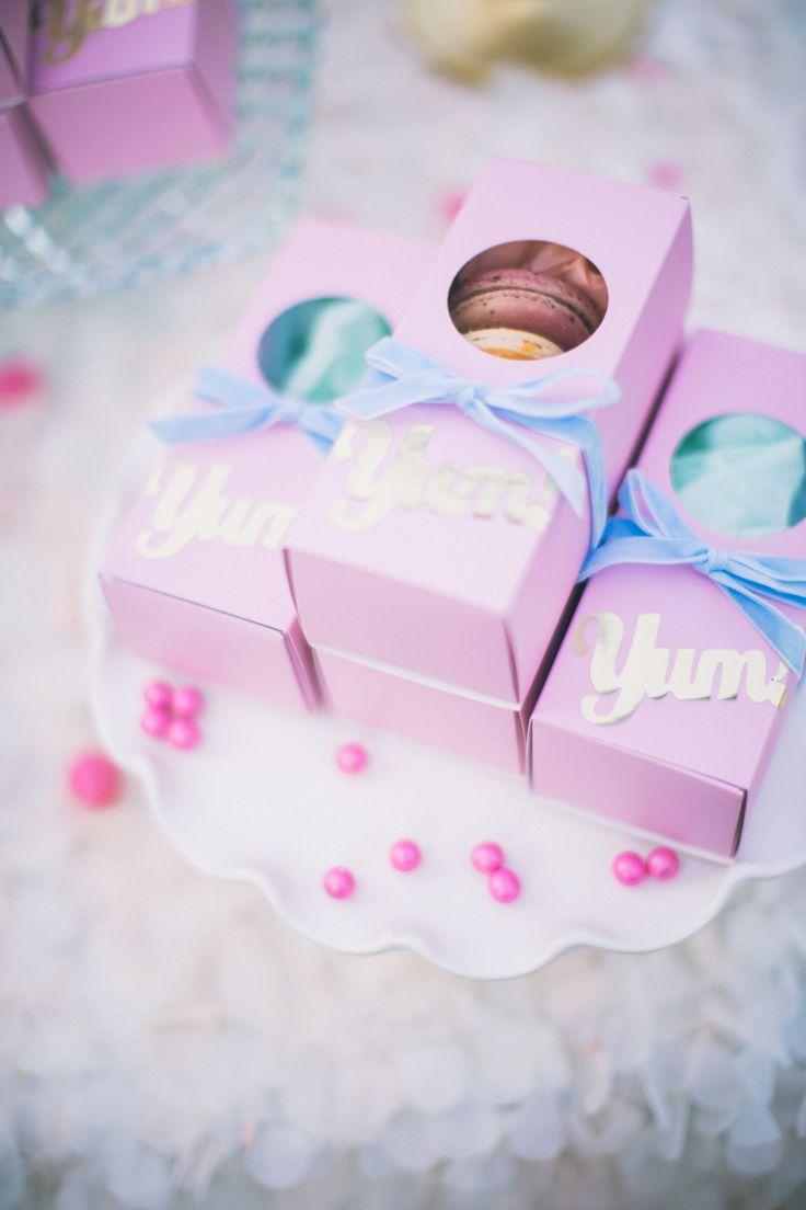 25 best idee wedding images on Pinterest | Wedding keepsakes ...