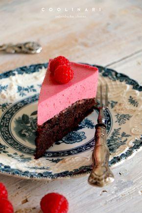 malinovy_cheesecake
