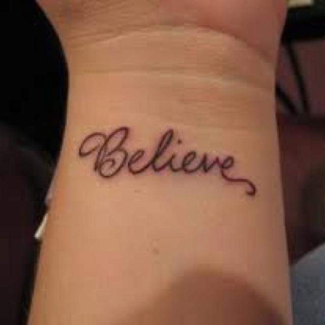 This Is The Tattoo I M Getting With A Breast Cancer Sign At The End