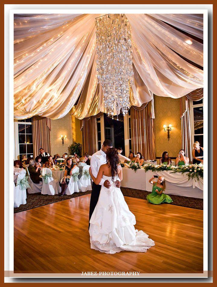 wedding receptions sacramento ca%0A CA Pasadena wedding venues