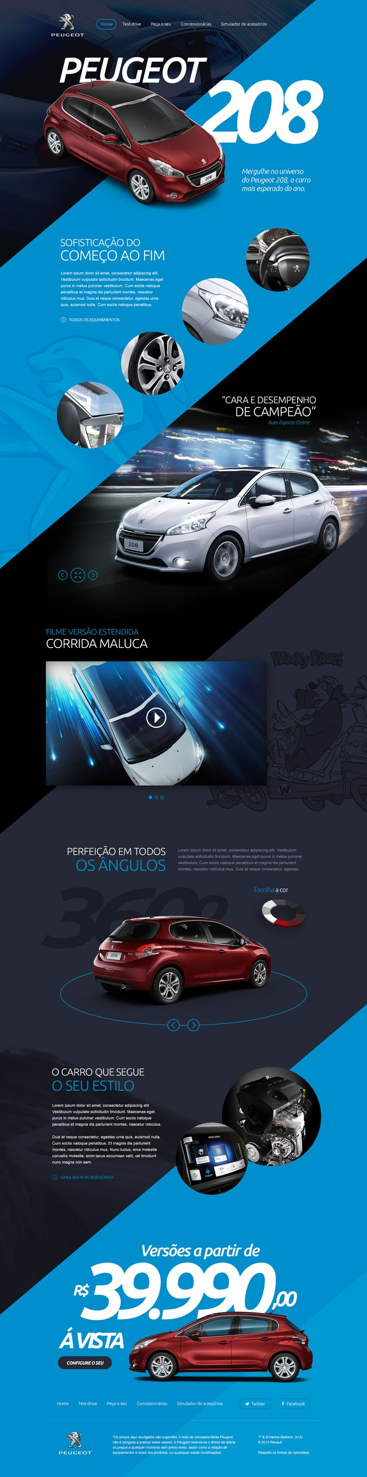 Big_dribbble_peugeot_mendesign