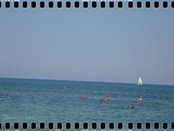 #Greece #summertime