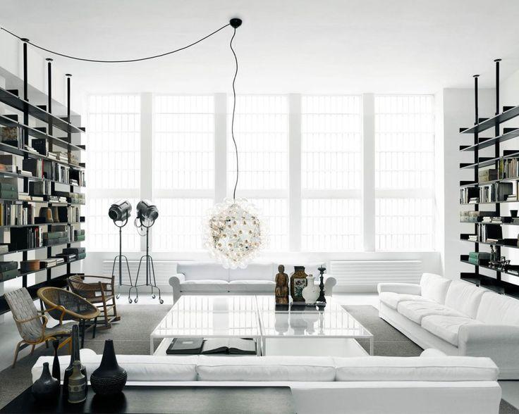 depadova showroom milan 2016 (1)