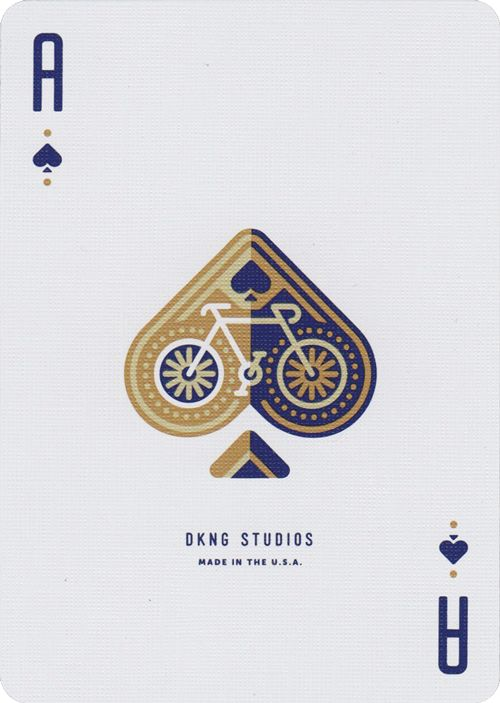 - About - Photos - Video Created in partnership with California based creative studio, DKNG, Red Wheel playing cards is our most anticipated collaboration to date. DKNG, founded in 2005, helps some of