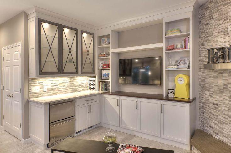New Classic Cabinets Salt Lake City