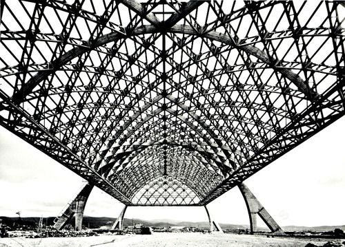 a biography of pier luigi nervi Definition of pier luigi nervi in the audioenglishorg dictionary meaning of pier luigi nervi who is/who was pier luigi nervi proper usage of the word pier luigi nervi.
