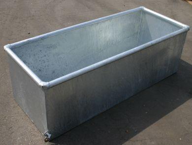 Mcveigh Parker Online Store Standard Water Trough