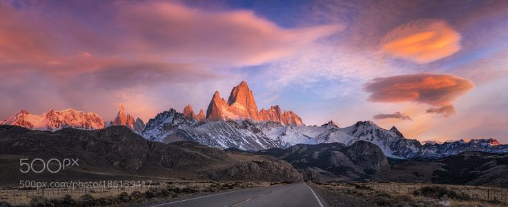 Back To The Future by tpoulton001. Please Like http://fb.me/go4photos and Follow @go4fotos Thank You. :-)