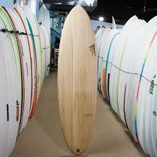 Resultado de imagem para firewire creeper good surf surf  www.goodsurfgoodlove.com