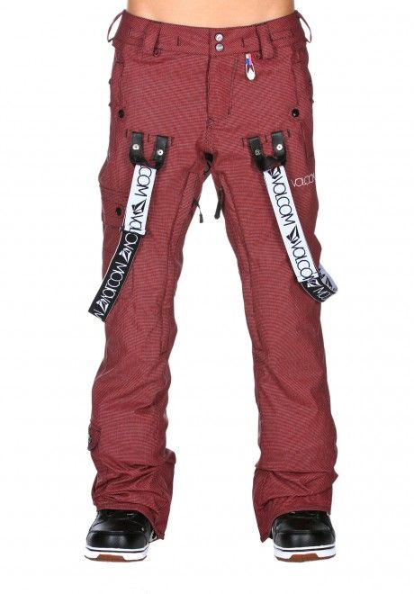 Bolete Pant ( a favourite repin of www.VIPFashionAustralia.com - international clothing store )