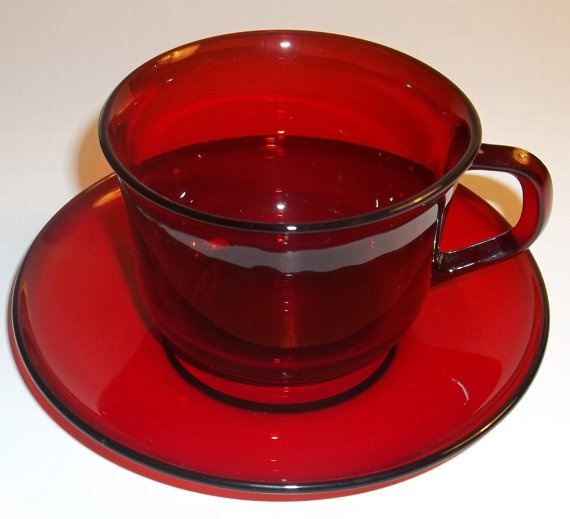 Best images about christmas dishes red green glass