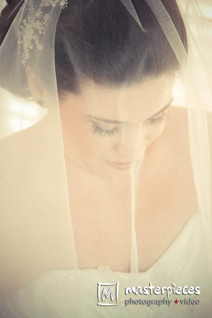 Nadines Blog - Shelley & Adrian's Wedding Location - The University of Queensland
