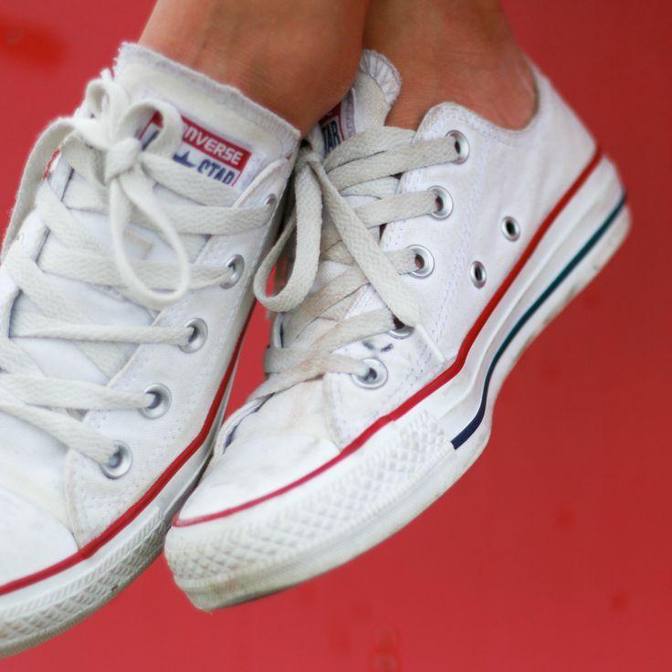 Классические. Удобные-кеды Converse для вас Просмотреть http://www.dmndstore.by/ Заказать кеды +375291181912 +375295381812