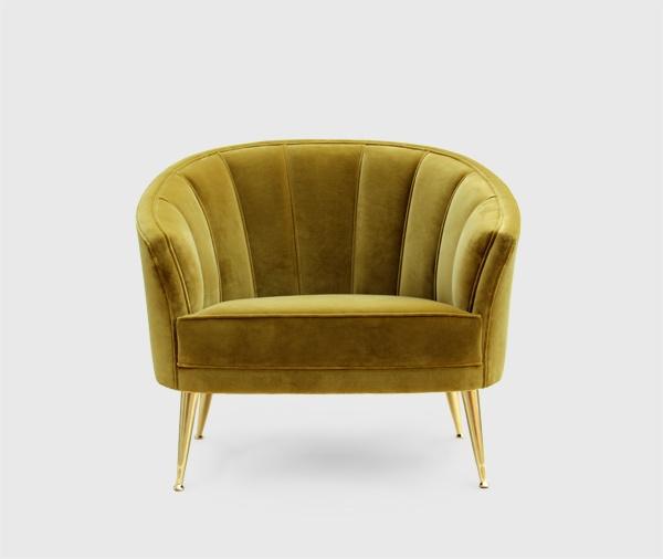 maya samt sessel wohndesign wohnzimmer ideen brabbu. Black Bedroom Furniture Sets. Home Design Ideas