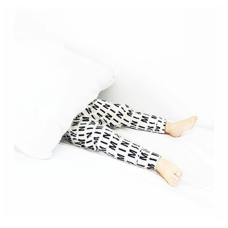 ONLINE CLOTHING SHOPPING SALE Save 30% off all baby and children's clothing! Valid until midnight tonight! Code: SAVE30 Free shipping on orders over $100 (Aus) Afterpay and ZipPay available Shop Now: www.minimacko.com.au : @hey.little.h