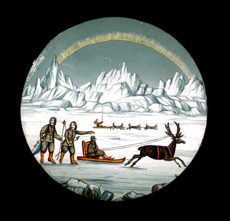 Vi aspettiamo al Museo del PRECINEMA per l'ultimo giorno d'apertura prima delle feste Natalizie, infatti il Museo chiuderà nei giorni 24, 25, 26 dicembre. Vi auguriamo un felice Natale e vi aspettiamo per la riapertura domenica 27 dicembre!! A presto!