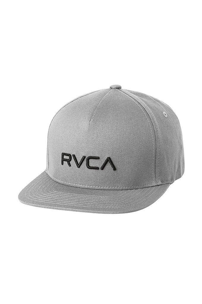 18041c1716c RVCA Sport Flexfit Hat