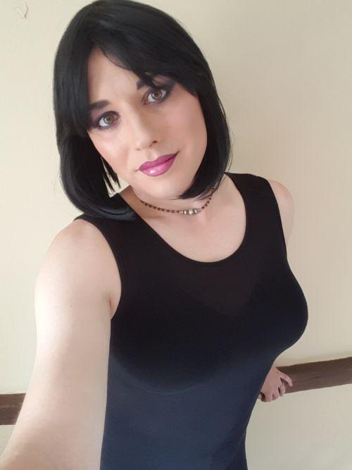 Mature lesbian sex with older women