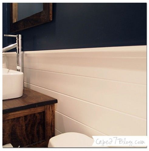 Beadboard Walls In Bathroom: Best 25+ Bead Board Kitchens Ideas On Pinterest