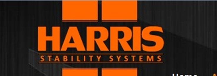 Harris Stability Systems Australia sells powerlifting equipment & Fitness gear to Australia. Harris is the leading provider of Australian powerlifting supplies & Equipment.Visit https://www.harrisstabilitysystems.com.au/