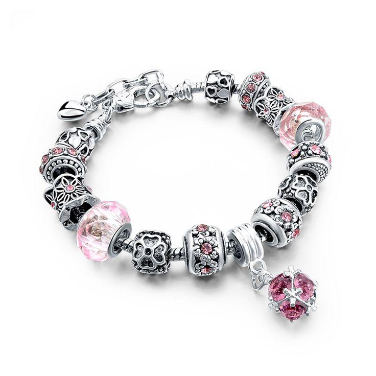 http://www.charmsukbracelets.com/Pandora-Bracelets-UK-sale/Pandora-Bracelets-pandora-bracelet-set-friendship-bracelete-On-Sale