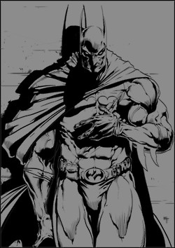 5064 Best Images About The Batman On Pinterest Year One