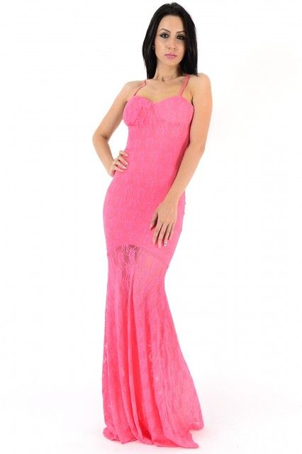 http://www.incaltaminte-imbracaminte.ro/cumpara/rochie-dama-lunga-roz-eleganta-7752343