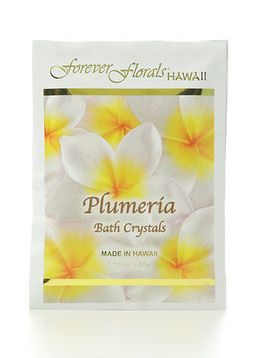 12 Best ABC Stores Hawaii Calendars Images On Pinterest Hawaiian Islands Fragrance And Las Vegas