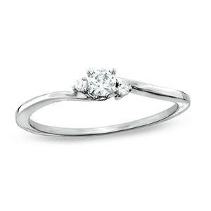Best 25+ Simple promise rings ideas on Pinterest | Promise ...