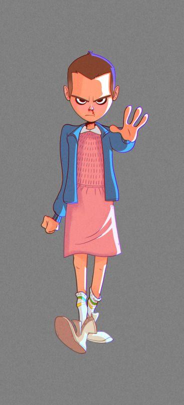 Art by Jarrod Gecek* • Blog/Website | (http://jgecek.blogspot.com) ★…