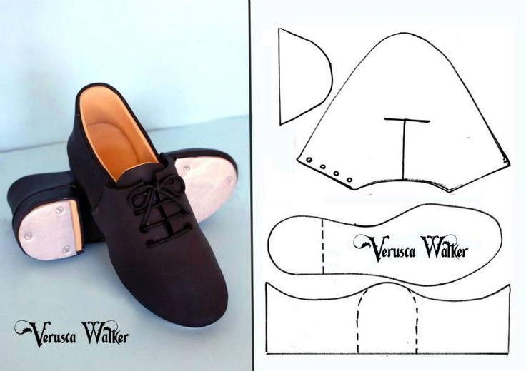 shoes https://www.facebook.com/photo.php?fbid=10151920918434924&set=oa.198404140201469&type=3&theater