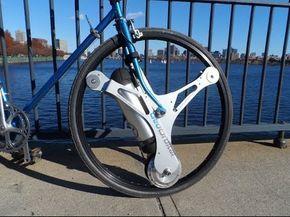 Melhor motor elétrico de bicicletas do mundo #mundoalien - YouTube