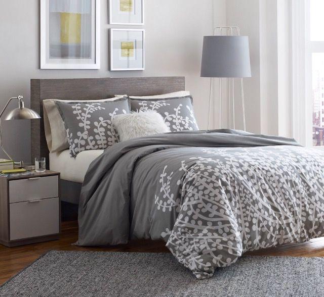 Bedroom Decor Kohl S fascinating 70+ bedroom decor kohl s design decoration of 73 best